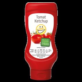 EASIS Tomat Ketchup
