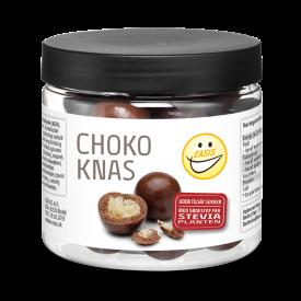 EASIS Choko Knas