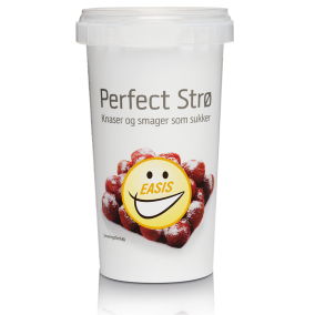 EASIS Perfect Strø