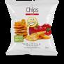 EASIS Chips Paprika