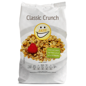 EASIS Classic Crunch