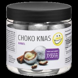 EASIS Choko Knas Kanel  80 g