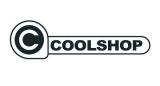 Coolshop marketplace