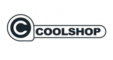 Coolshop marketplace