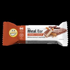 EASIS Diet Meal bar, Karamel 65g