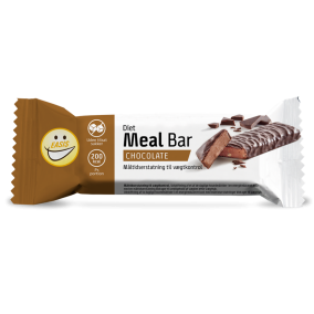 EASIS Diet Meal bar, Chokolade 65g