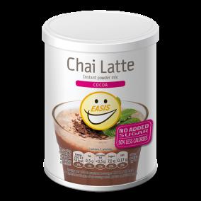 EASIS Chai Latte med Kakao
