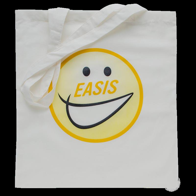 EASIS Mulepose