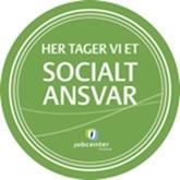 Vinder af CSR prisen 2018