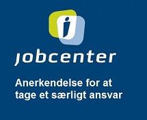 https://www.milcom.dk/wp-content/uploads/2018/11/jobcenter-anerkendelse.jpg